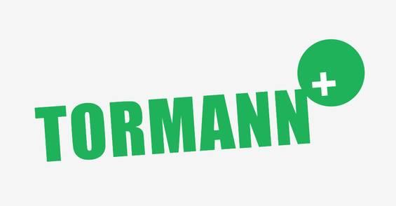 RTEmagicC_das-tormannplus-logo-ist-da.jpg