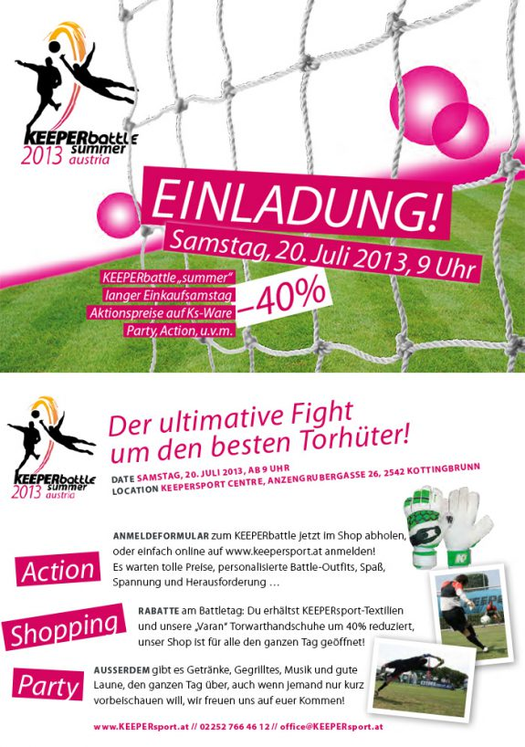 keepersport-keeperbattle-summer-2013