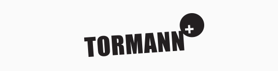 preview-tormannplus-logo-black