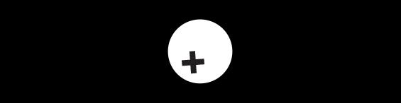 -symbol-black-negativ