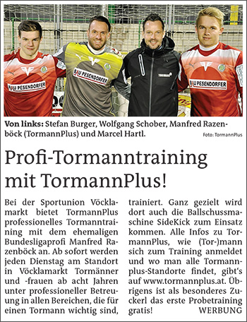 rundschau-pr-tormanntraining-tormannplus