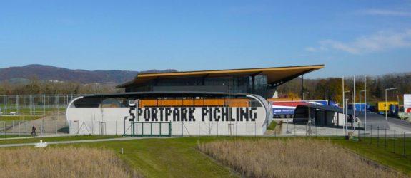 sportpark-pichling-linz-tormanntraining-tormannplus