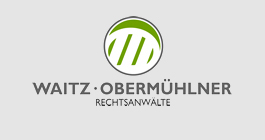 tormann-plus-waitz-obermuehlner-logo