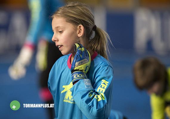 tormann160215_21