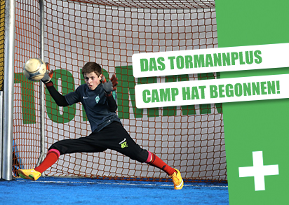 torwarttraining-camp-semesterferien-2015-start